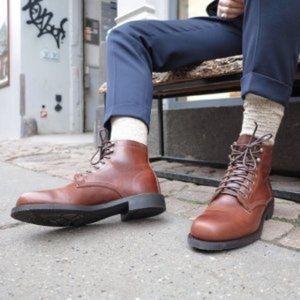 wolverine shoes kilometer boot poshmark